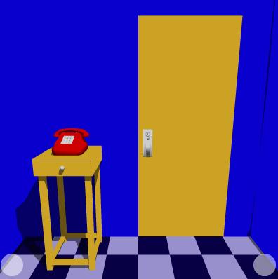 bluechamber.jpg