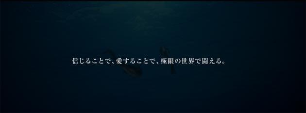 2005070601.jpg
