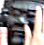 2005121103.jpg