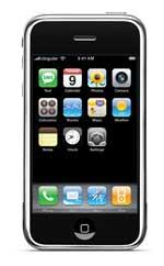 2007-01-10-01iphone003.jpg