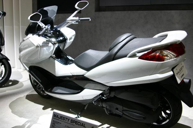 2007110300058.jpg