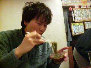 20071220002616.jpg