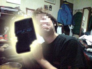 20080306004841.jpg