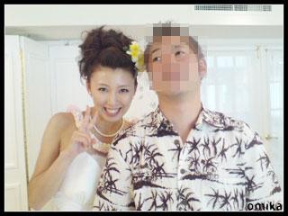 2008_honolulu_00022.jpg