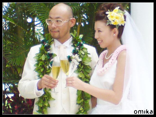 2008_honolulu_00042.jpg