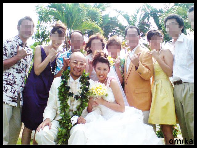 2008_honolulu_00046.jpg