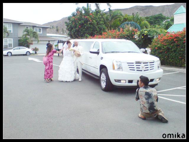 2008_honolulu_00056.jpg