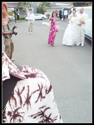 2008_honolulu_00058.jpg