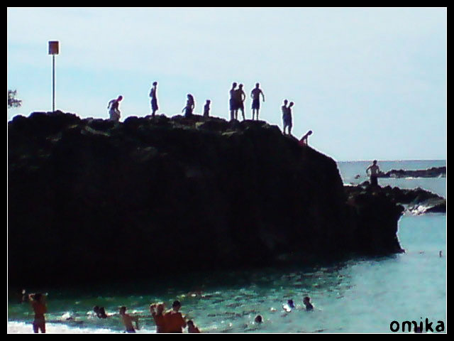 2008_honolulu_00095.jpg