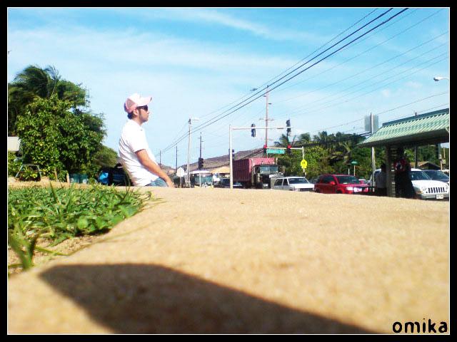 2008_honolulu_00146.jpg