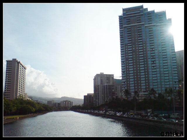 2008_honolulu_00153.jpg