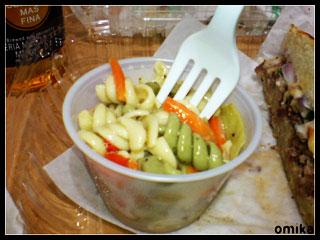 2008_honolulu_00169.jpg