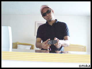 2008_honolulu_00181.jpg