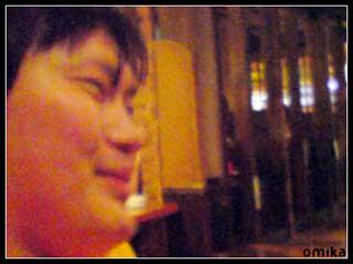 20090416004136.jpg