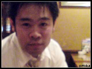 20090416004205.jpg