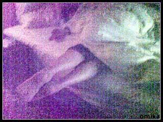 20091009000811.jpg
