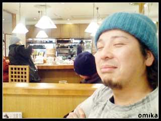 20091230032104.jpg