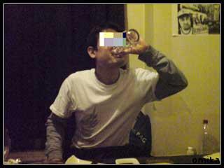 20100111044227.jpg