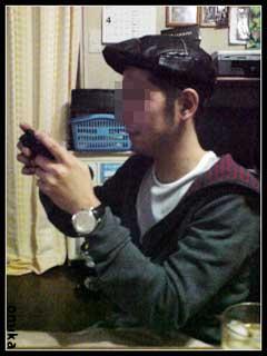 20100408030028.jpg