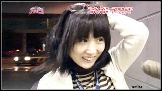Araki2_200811132347222226.jpg