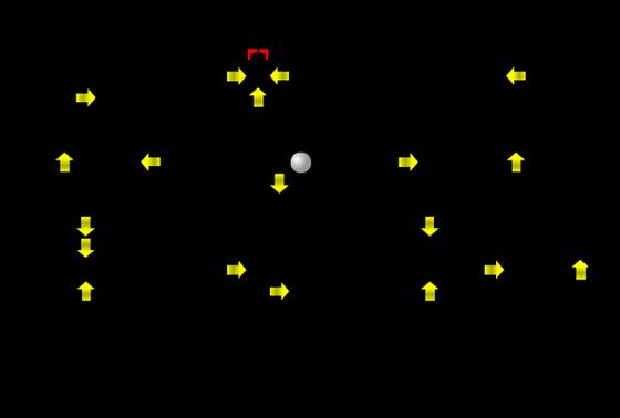 ballgamemuzui002.jpg
